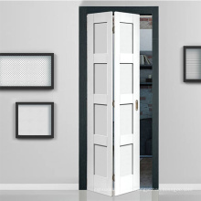 cheap interior doors indoor internal door soundproof inside bi fold door