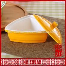 Vajilla de cerámica para bakeware10