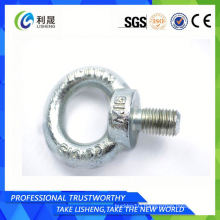 Din580 Eyebolt Directly From Factory
