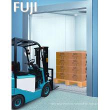 2000kg Freight Elevator / Lift