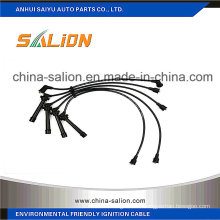Câble d'allumage / fil d'allumage pour Suzuki (3370571C20)