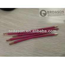 Single Wire Ends Ultrasonic Welding (Compacting)