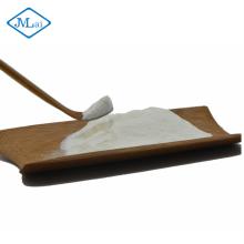 9-Гидроксифлуорен CAS 1689-64-1 Ноотропный белый порошок