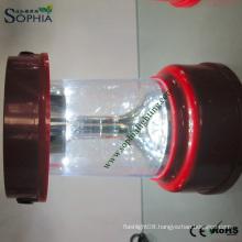 Solar Flashlight, Solar Kit, Solar Light, Solar Lamp, Solar Lantern