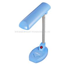 11ВТ лампа для чтения стол прямой штекер светодиодные настольные лампы