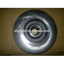Для тормозных дисков и подушек SEAT тормозной системы