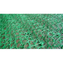 Geomat 3D / Estera de control de erosión EM2 EM3 EM4 EM5