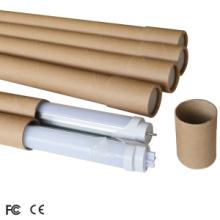 Ce y Rhos T8-9W LED Tubo