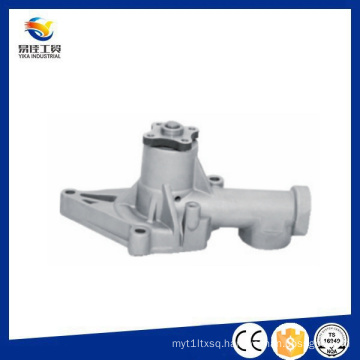 Hot Sell Cooling System Auto Cooling Water Pump