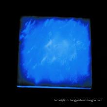 Мраморный RGB светодиодная брусчатка освещает с CE&утверждением RoHS