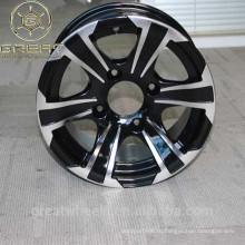 Новые колесные диски 12x7