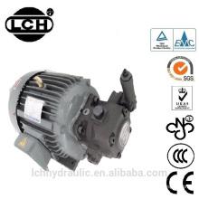 wholesale market hydraulic motors prices