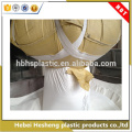 Agriculture Industrial use and Fertilizer use PP ton big bag
