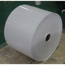 White Normal Antistatic Polystyrene Sheet