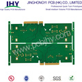 Gold Fingers PCB Board