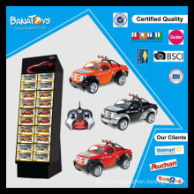 Hot item electric kids games toy cars