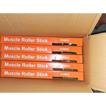 Eastommy Muscle Roller Stick