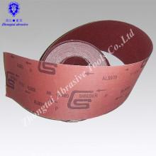 GXK-51 Sand Tuch, gxk51 Schmirgel Tuch Rolle Sandpapier