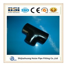 "T 8"" х 8"" 12,77 MM de espesor de pared"