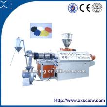 PP de la botella de la película del plástico de la botella que hace la máquina (serie de PS)
