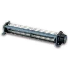 Diamètre 25mm DC Cross Flow Fan