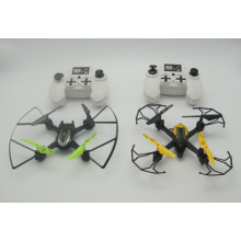 Боевой вертолёт RC Drone Quadcopter