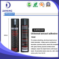 GUERQI 901 glue for pvc sheet