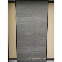 ceramic wall tiles 600x1200 Wall Floor porcelain floor white glass marble tile