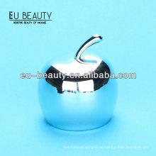 Apfel-Form-Parfüm-Flaschenkappe