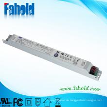 100W Emotion Sensing LED-Lichtleiste Treiber
