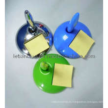 Lápiz adhesivo de mesa con papel Set (LT-C226)