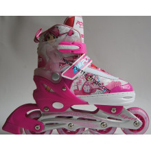 Inline Skate with Good Price (YV-203)