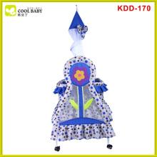 China manufacturer new design hanging baby swing