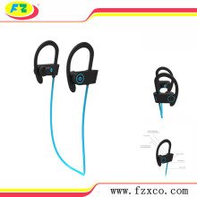 Murah baik nirkabel Bluetooth Stereo Headphone