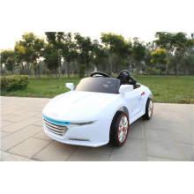2016 Hot Sale RC Toy Car Passeio no carro de brinquedo do carro a pilhas para crianças