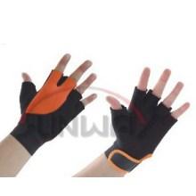 Hot Sale Neoprene Sport Glove Short Glove (GL005)