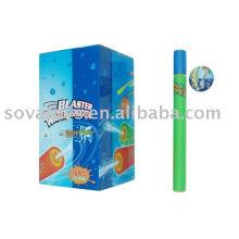 914062306-EVA producto de espuma, EVA juguete de agua, EVA pistola de agua