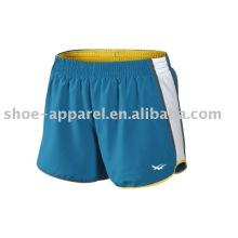 tennis shorts school uniforms wholesale