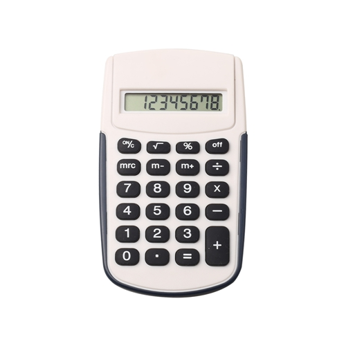 hy-2288 500 PROMOTION CALCULATOR (1)