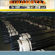 Programar 80 tubos de aço grau 560 API 5L