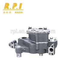 Motorölpumpe für Caterpillar 3306 OE NR. 4W2448