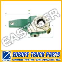 Truck Parts for Hino Autometic Slack Adjuster 47480-1790