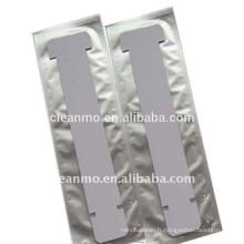 Kit de nettoyage pour Zebra P110i