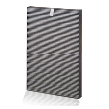 OEM FZ-Y30SF hepa carbon filter replacement for Sharp air purifier KC-30 series