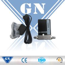 Massendurchflussregler für Messgas (CX-MFC-XD)