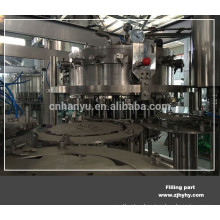 mineral water filling machine (40-40-10)(3 in 1)