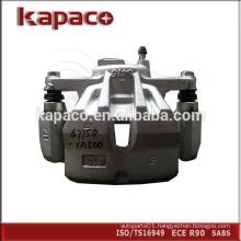 Front Axle Left brake caliper kit oem 47750-1A500 for Toyota