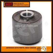 Резиновая втулка EEP для Toyota 48655-30020