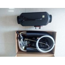 5kw Air Parking diesel heater for cars with CE