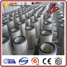 HIgh quality CNP FILTER CARTRIDGE